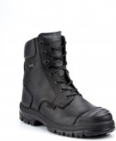 Goliath Kratos GORE-TEX® Utility Boot