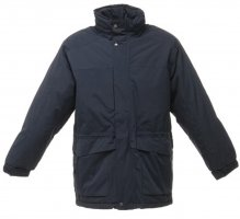 Regatta Ladies Darby Jacket