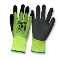 PRED PACIFIC WATERSAFE GLOVE