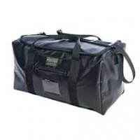 MONTROSE OFFSHORE KIT BAG NO.4