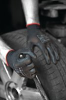 Polyco Matrix® P Grip Versatile Gloves