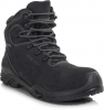 Performance Brands Zermatt Boot