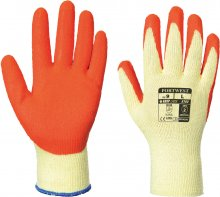 Portwest Latex Grip Glove