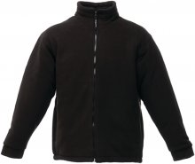 TRF530 ASGARD II FLEECE LARGE