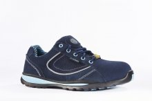 ROCKFALL PEARL LADIES TRAINER