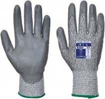 Portwest Cut 3 PU Palm Glove
