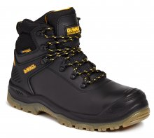 DEWALT NEWARK BOOT