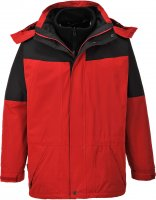 Aviemore 3-in-1 Mens Jacket