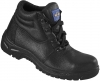 Rockfall PM100 Stainless Steel Boot
