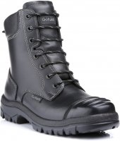 Goliath Groundmaster Safety Boot