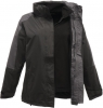 Ladies Defender 3-in-1 Jacket