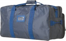 B903 HOLDALL BAG CLEAR 35LTR
