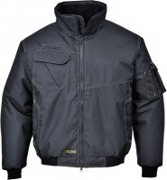 Ks20 Steel Jacket