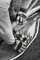Polyco Multi-Task™ 3 Mechanic Style Glove