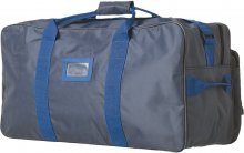 B900 HOLDALL BAG CLEAR 65LTR