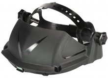Vgard Headgear Standard Visor Carrier
