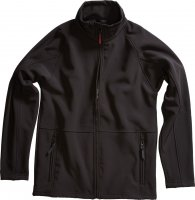 ATMOSPHERE SOFTSHELL