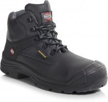 Performance Brands Lyra Waterproof Boots