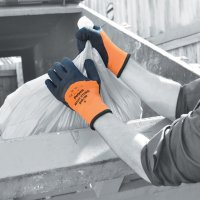 Polyco Reflex® Hydro Thermal Lined Gloves