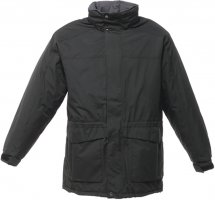 Regatta Darby II Insulated Jacket