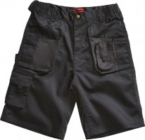 Rodo Workman Shorts