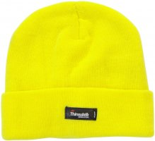 Hiviz Thinsulate Hat