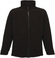 TRF541 THOR LADIES FLEECE
