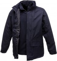 Regatta Benson 3in1 Jacket