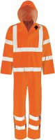 GO/RT HYDRAFLEX COVERALL
