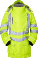 PULSAR® Unlined Storm Coat