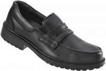 Rockfall Kensington Slip On Shoe