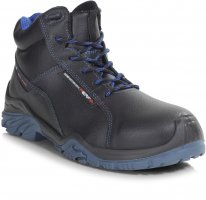 Performance Brands Tornado Hiker