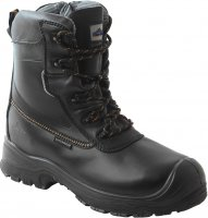 "Portwest 7"" Offshore Boot"