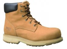 TIMBERLAND TRADITIONAL BOOT