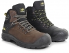 Performance Brands Torsion Pro Hiker