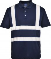 Portwest Iona Polo
