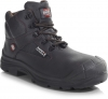 Performance Brands Scorpius S3 Chukka Industrial Boots