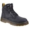 DR MARTENS AIRWAIR BRACE BOOT
