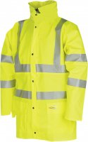 GORDA FLEXOTHANE JACKET