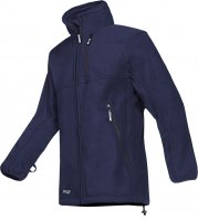 Sioen Tortolas Fleece Jacket