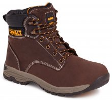 DEWALT CARBON BOOT