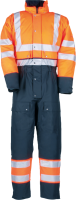 RIBAUL HIVIS BOILERSUIT