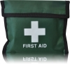 Hse1 Person First Aid Kit Wallet