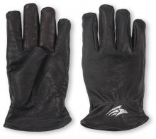 G1 Lined Drivers Gloves