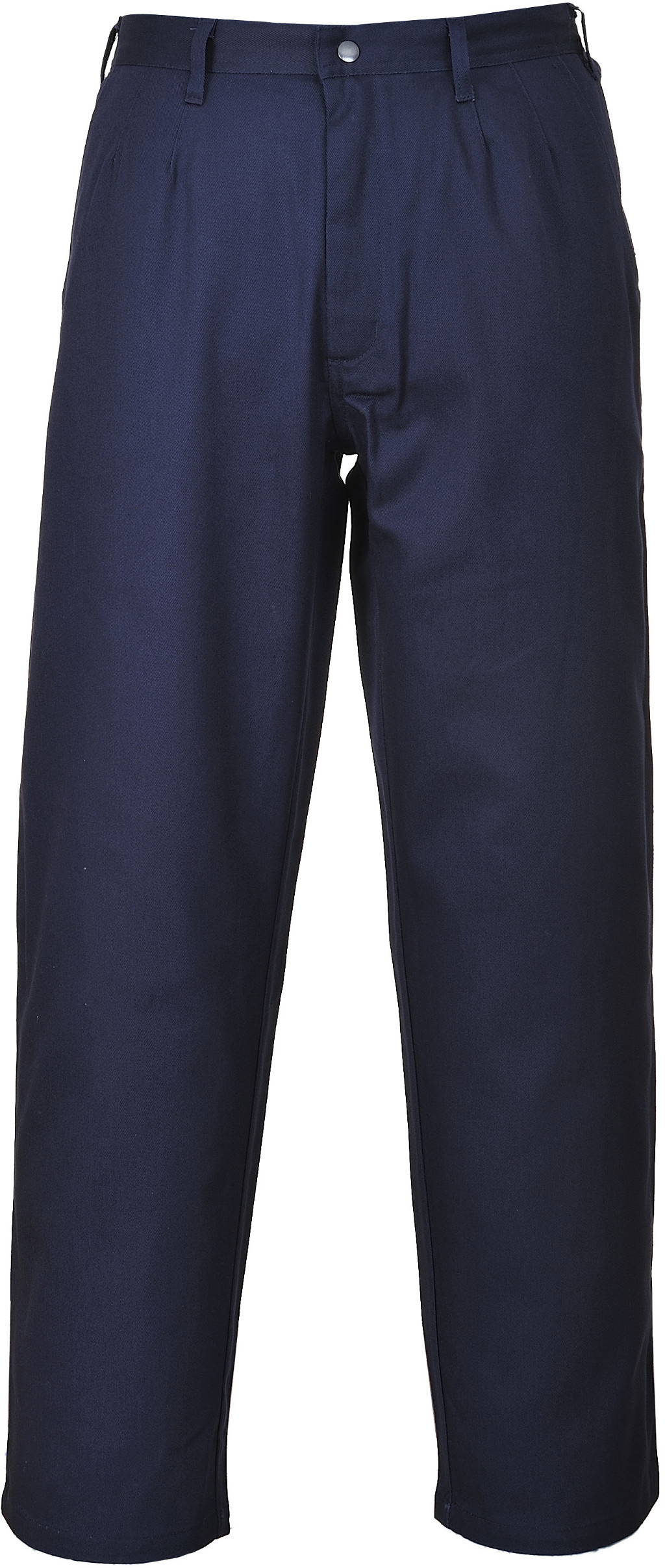92c017347839 Portwest Bizflame Pro Trousers  PTW870  - £26.93   Safety Equipment ...