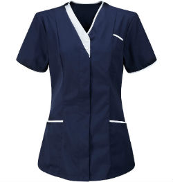 Ladies Workwear